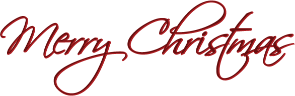 free-merry-christmas-clip-art-merry-christmas-script-red.png